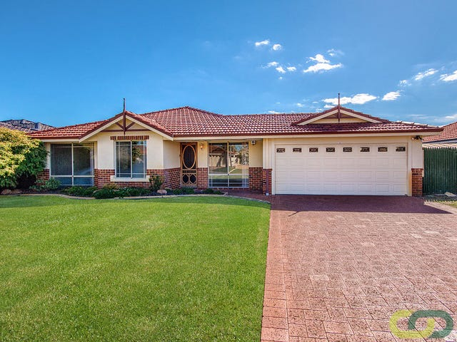 102 Secret Harbour Boulevard, Secret Harbour, WA 6173