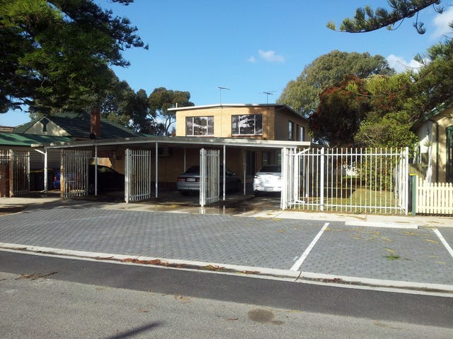 Unit 3/18 Wilson Court, Grange, SA 5022