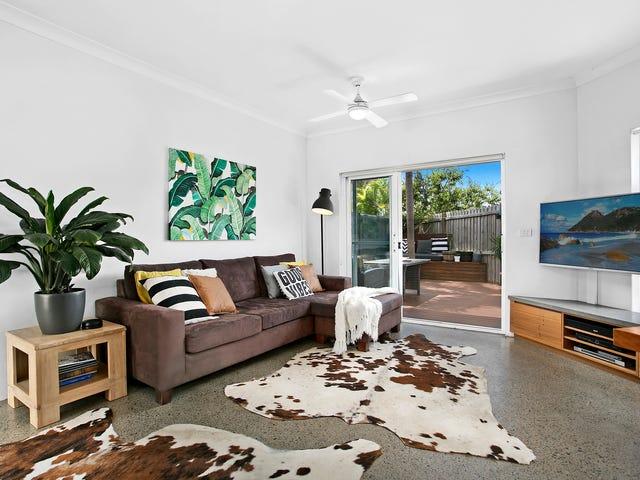 1/57 Robert Street, Freshwater, NSW 2096