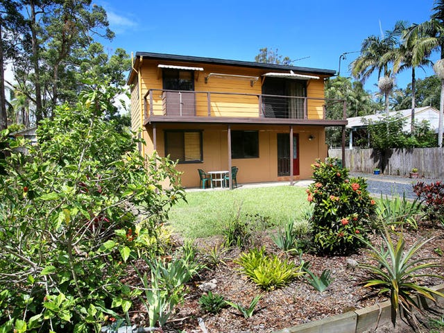 1386 Solitary Islands Way, Sandy Beach, NSW 2456