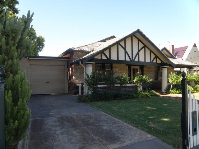 11 Harvey Street West, Woodville, SA 5011