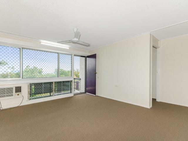 5/29 Stagpole St, West End, Qld 4810