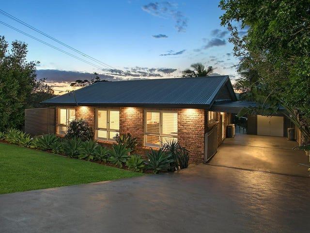 41 Masefield Avenue, Bateau Bay, NSW 2261