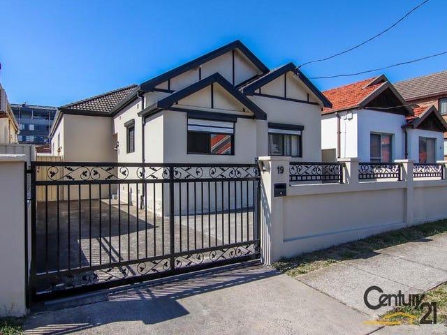 19 Baird Avenue, Matraville, NSW 2036