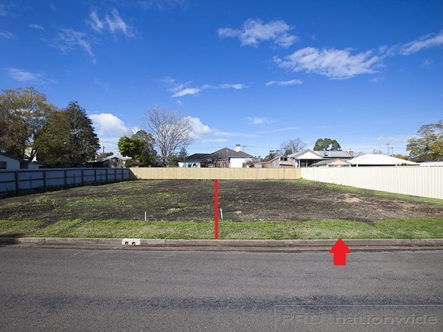 83 Close Street, Morpeth, NSW 2321
