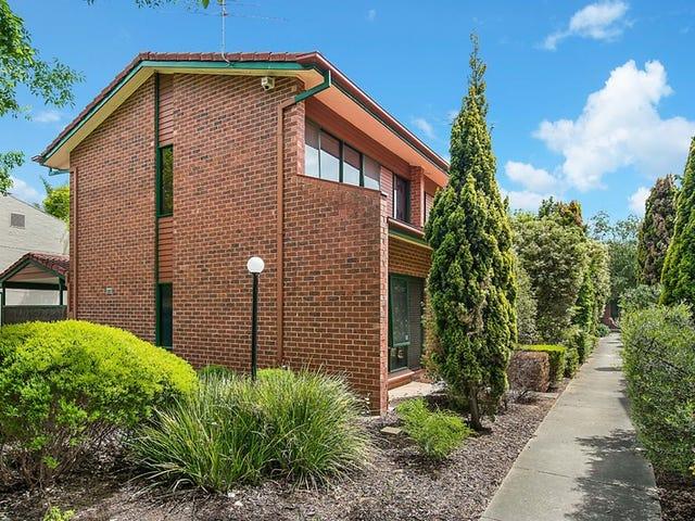14/230 Gover Street, North Adelaide, SA 5006