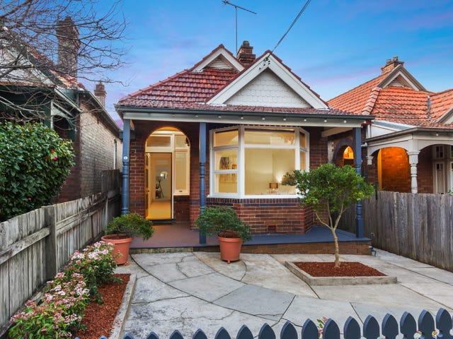 46 Burlington Street, Crows Nest, NSW 2065