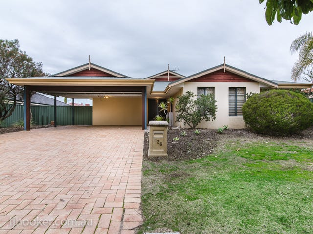 126 Campbell Road, Canning Vale, WA 6155