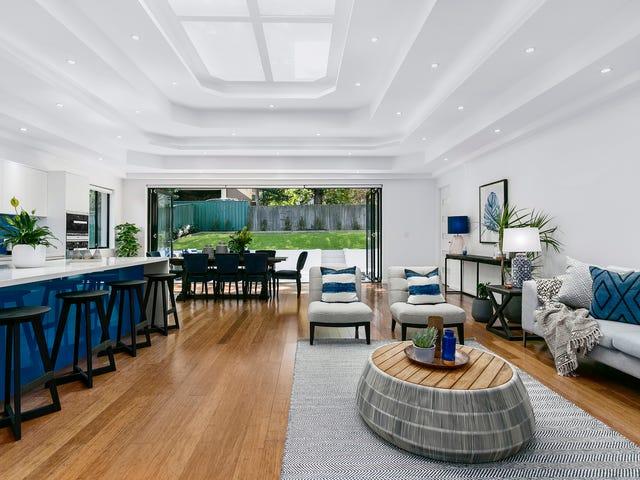 19 Roslyn Street, Lane Cove, NSW 2066