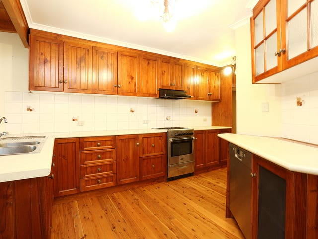 22 Angas Street, Springton, SA 5235