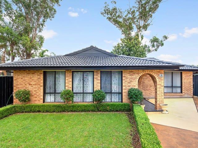 3 Buruda Place, Erskine Park, NSW 2759