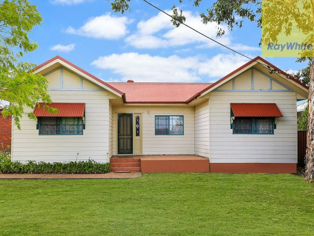 4 Highland Avenue, Toongabbie, NSW 2146