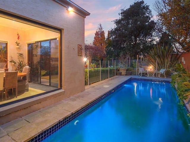 209 Errard Street South, Ballarat Central, Vic 3350