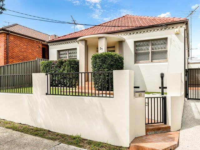 37 Harry Street, Eastlakes, NSW 2018