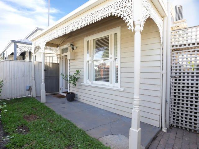 58 Moore Street, South Yarra, Vic 3141