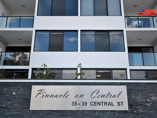 6/37 Central Street, Labrador, Qld 4215
