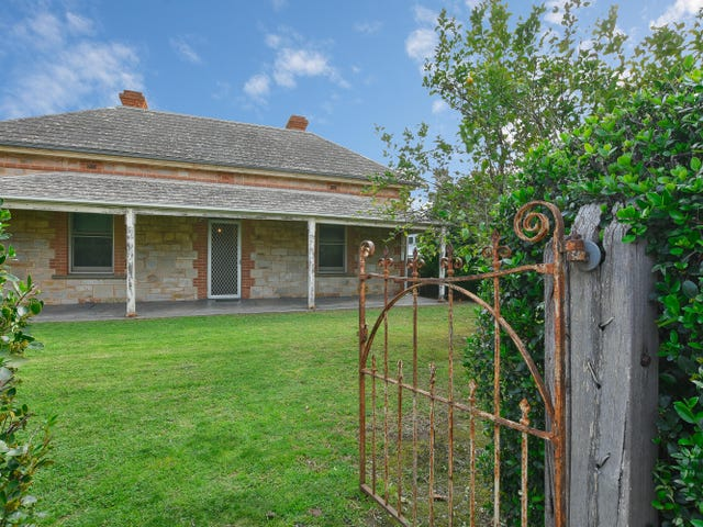 15 Main Road, Willunga, SA 5172