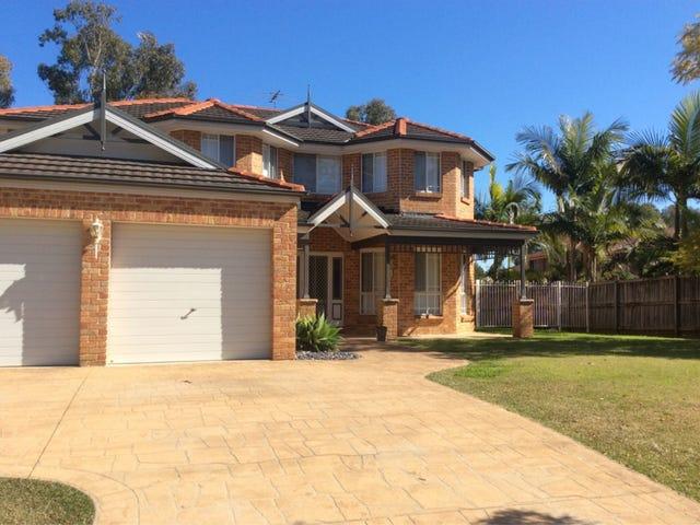 167 Fragar Road, South Penrith, NSW 2750
