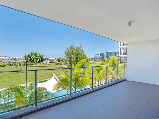 106/3 Compass Drive, Biggera Waters, Qld 4216