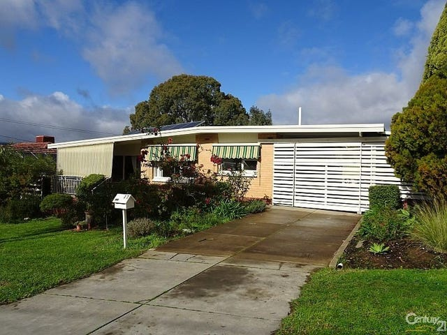 17 Kym Avenue, Valley View, SA 5093