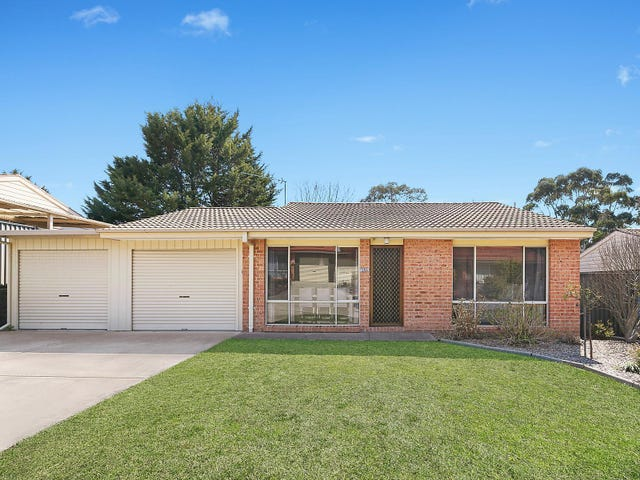12/67 Ern Florence Crescent, Theodore, ACT 2905