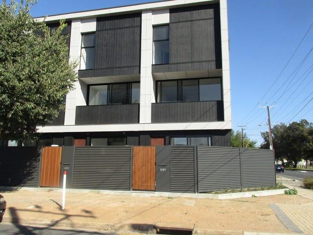 4/91 Myrtle Street, Prospect, SA 5082