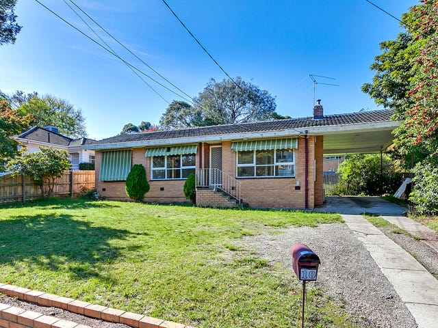 10 Davey Drive, Ringwood East, Vic 3135