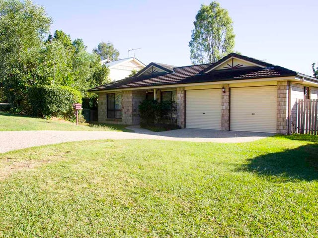 20 Gympie View Drive, Southside, Qld 4570
