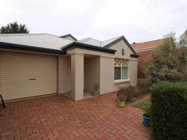 4 Driscoll Court, Greenwith, SA 5125