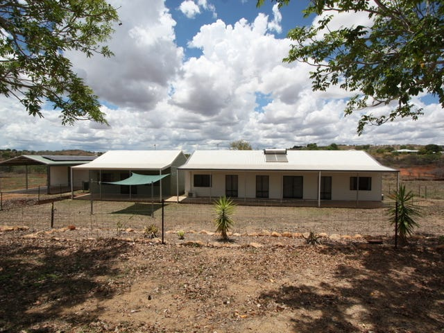 2 Stubley Street, Charters Towers, Qld 4820