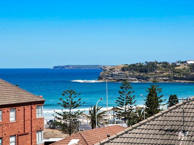 9/60 Ramsgate Avenue, Bondi Beach, NSW 2026