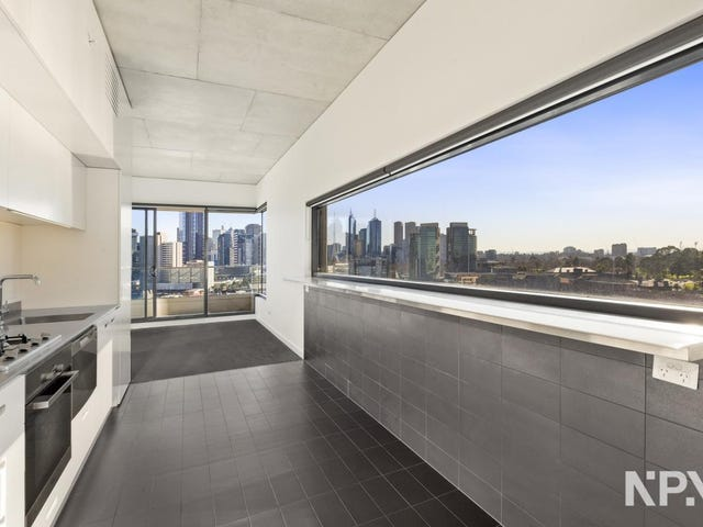 1309/65 Coventry Street, Southbank, Vic 3006