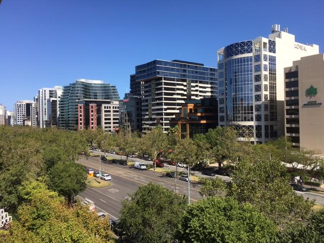 505/539 St Kilda Road, Melbourne, Vic 3004