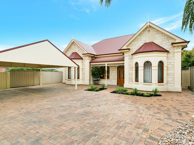 92A George Street, Norwood, SA 5067