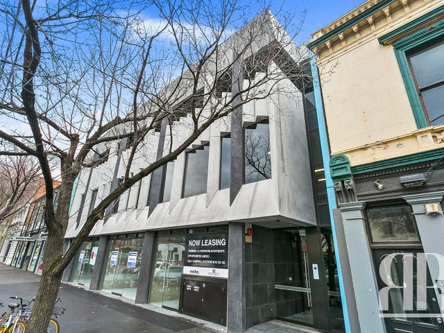 274 Coventry Street, South Melbourne, Vic 3205