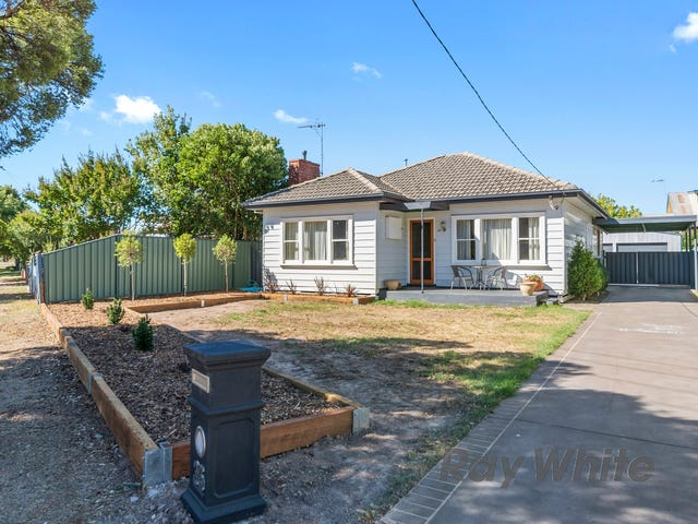 35 Clarke Street, Benalla, Vic 3672