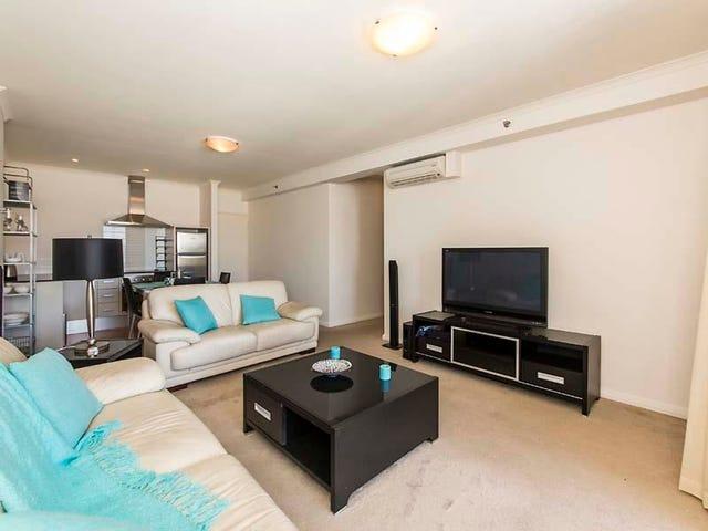 118/996 Hay Street, Perth, WA 6000