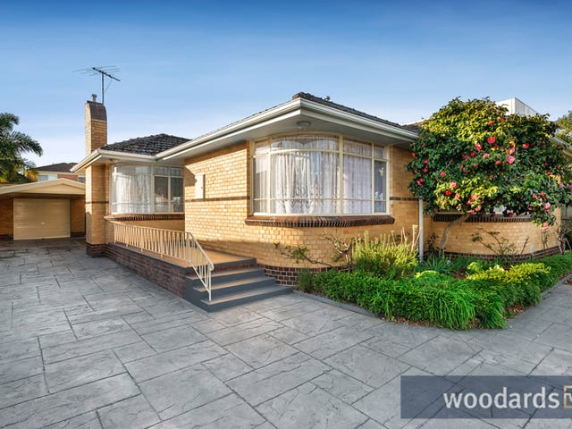 1011 Centre Road, Bentleigh East, Vic 3165