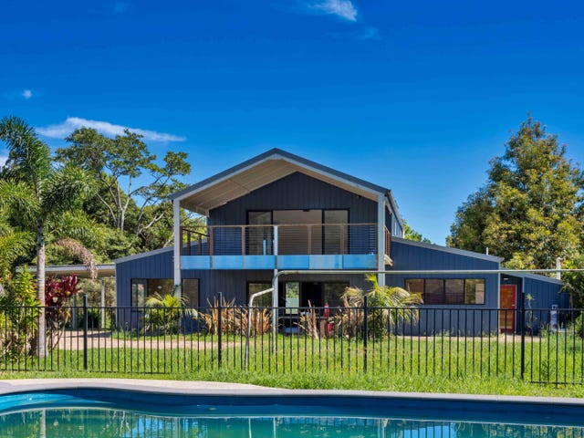 104 Geles Road, Upper Burringbar, NSW 2483