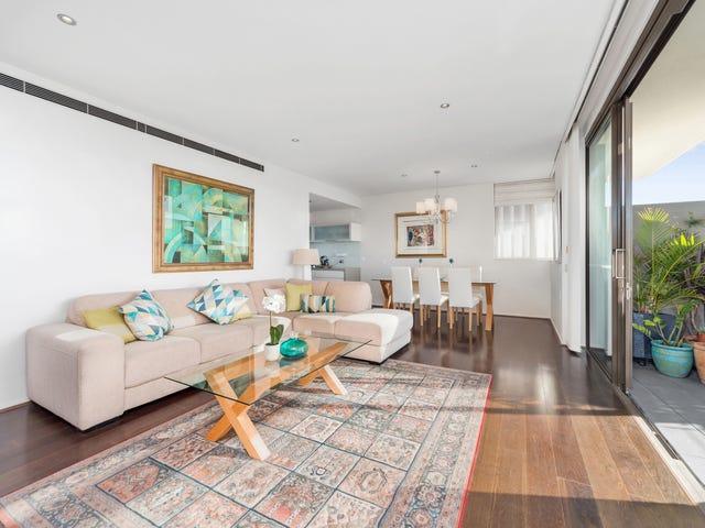 505/6 Jenner Street, Little Bay, NSW 2036