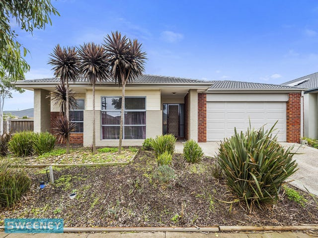 72 Papillon Parade, Tarneit, Vic 3029