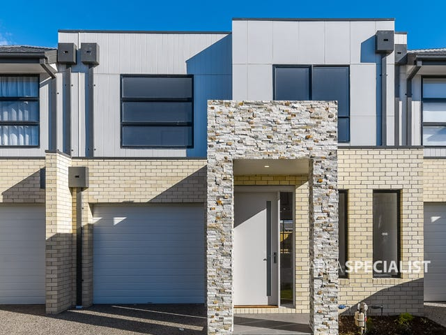 4 Poa Court, Keysborough, Vic 3173