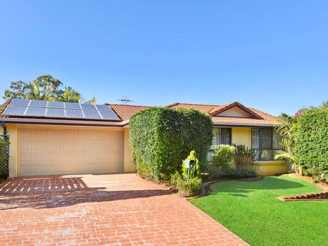 2 Lomandra Terrace, Port Macquarie, NSW 2444