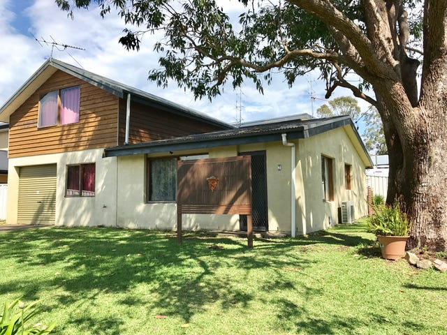 7 Bardon Lane, Brightwaters, NSW 2264