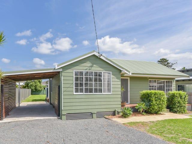 38 Pine Ave, Davistown, NSW 2251