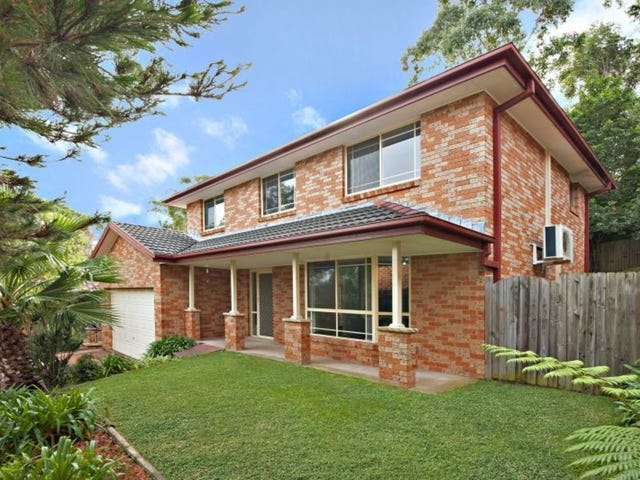 15 Cotswold Close, Terrigal, NSW 2260