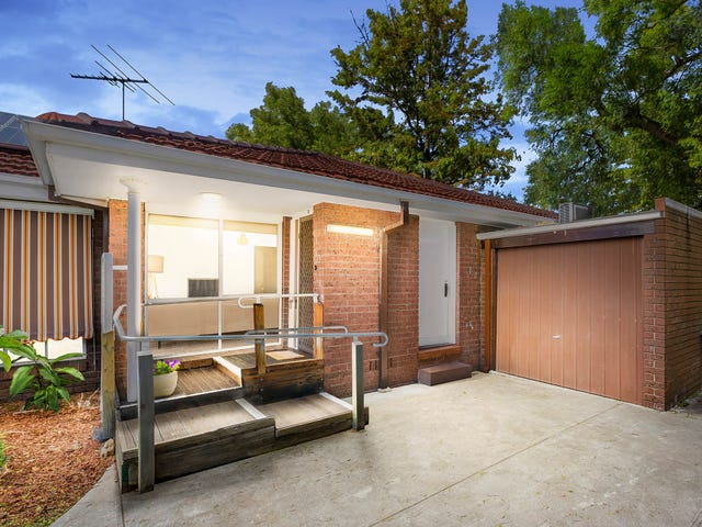 5/67 Melbourne Road, Williamstown, Vic 3016