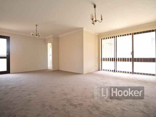 10/65 Marsden Street, Parramatta, NSW 2150