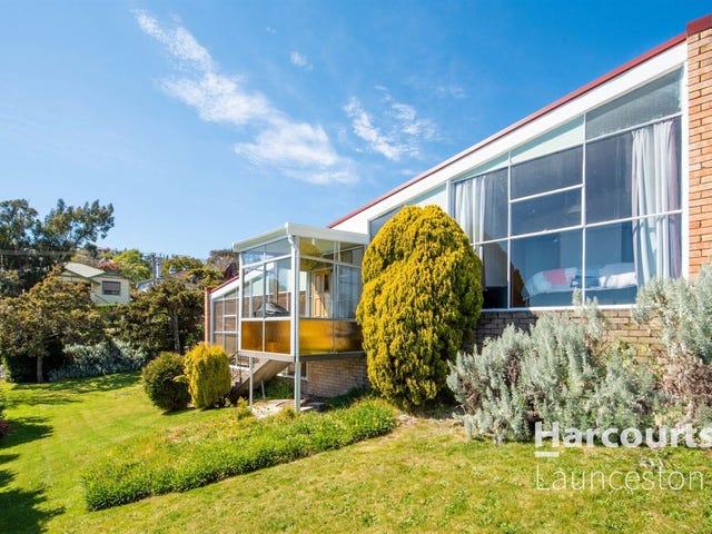 66 Leslie Street, South Launceston, Tas 7249