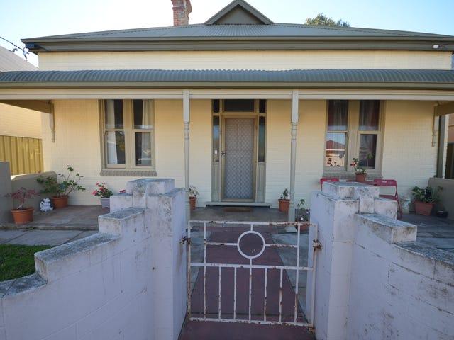 133 Hargrave Street, Peterhead, SA 5016